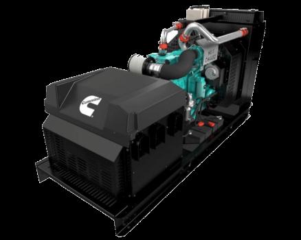 agricultral-diesel-generators-img-e1550029522295